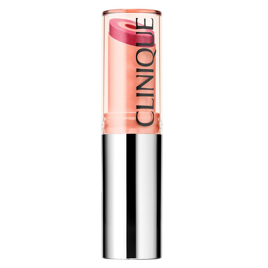 Clinique Moisture Surge Pop Triple Lip Balm Goji Berry 3,8g