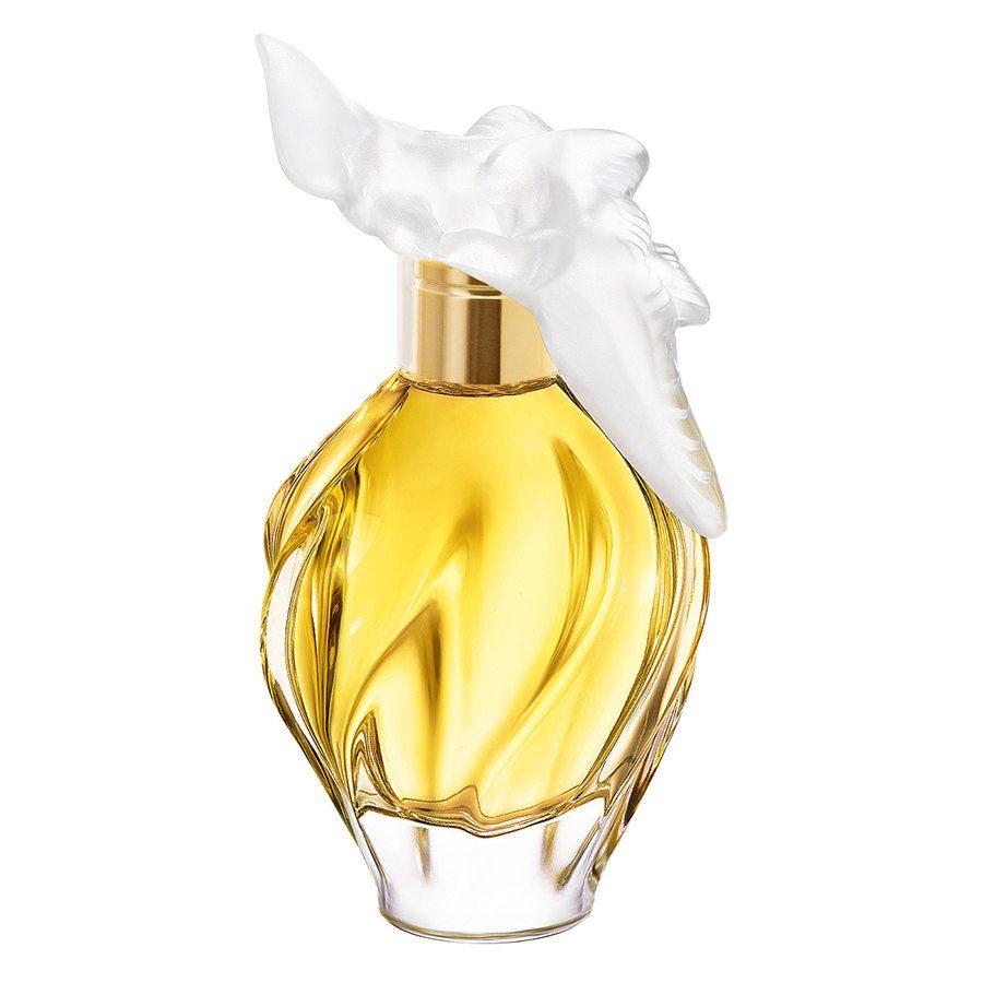 Nina Ricci L'Air Du Temps Eau de Parfum 30 ml