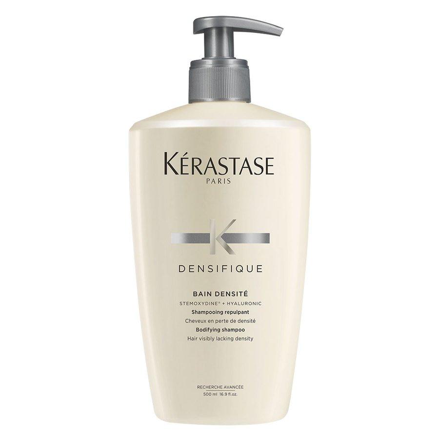 Kérastase Densifique Bain Densité Bodifying Shampoo 500ml