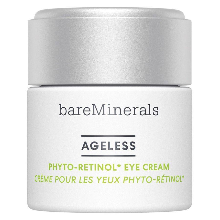 bareMinerals Ageless Phyto-Retinol Eye Cream 15 g
