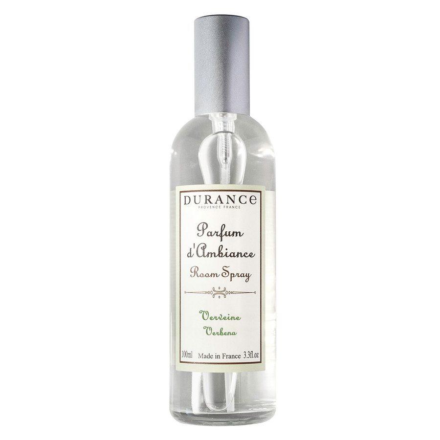 Durance Home Perfume Verbena 100ml