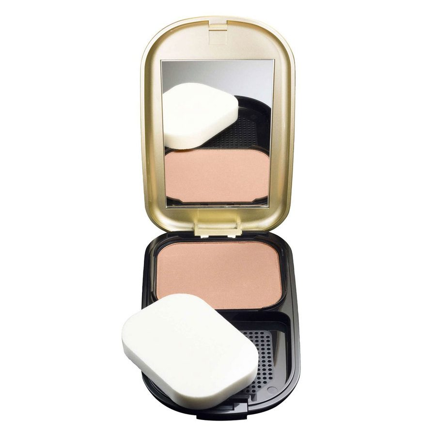 Max Factor Facefinity Compact Foundation 002 Ivory 10 g