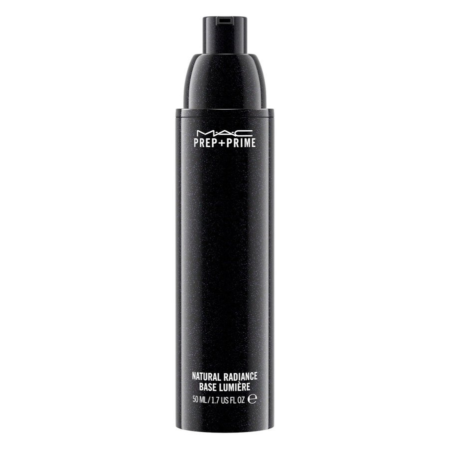 MAC Cosmetics Prep + Prime Natural Radiance Radiant Yellow 50ml