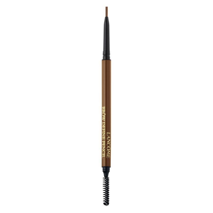 Lancôme Brow Define Pencil 06 0,9 g
