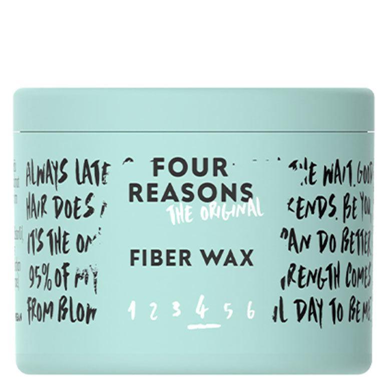Four Reasons Original Fiber Wax 100 ml