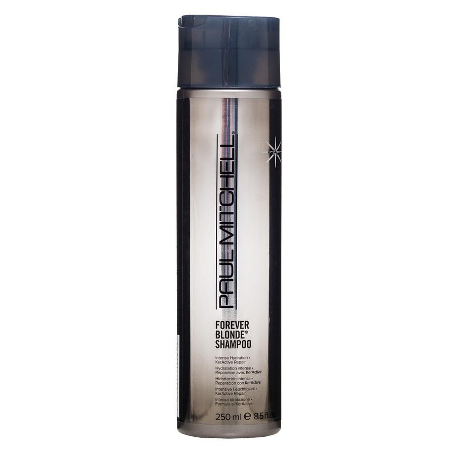 Paul Mitchell Blonde Forever Blonde Shampoo 250 ml