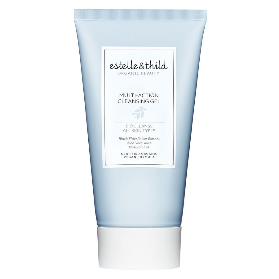 Estelle & Thild BioCleanse Multi-Action Cleansing Gel 150ml