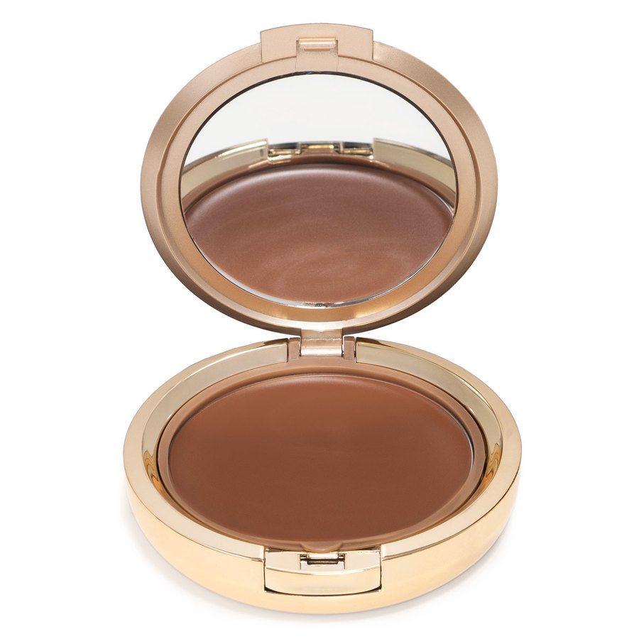 Milani Cream To Powder Makeup Walnut 05 7,9 g