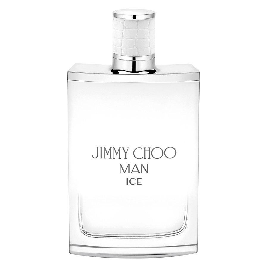 Jimmy Choo Man Ice Eau De Toilette 100 ml