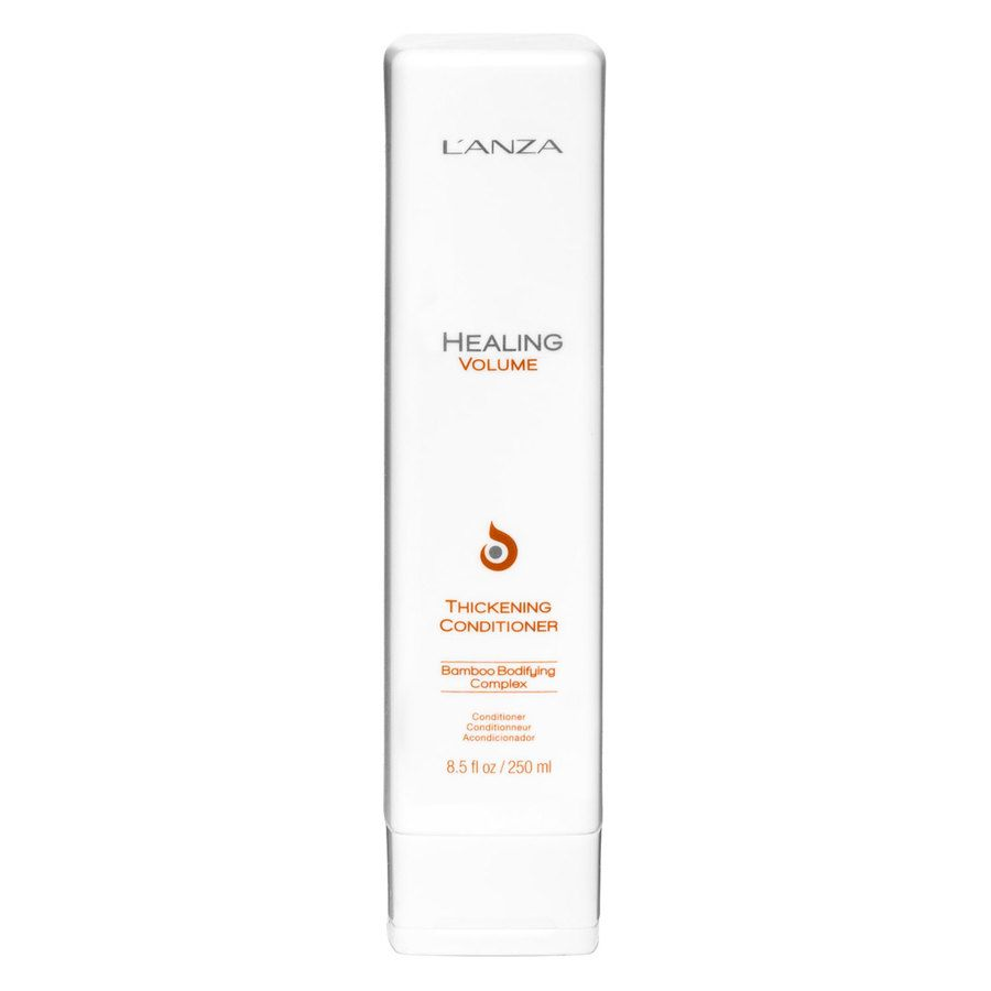 Lanza Healing Volume Thickening Balsam 250ml
