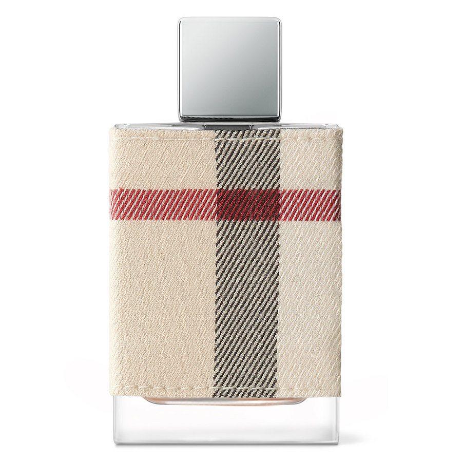 Burberry London Women Eau de Parfum 50 ml