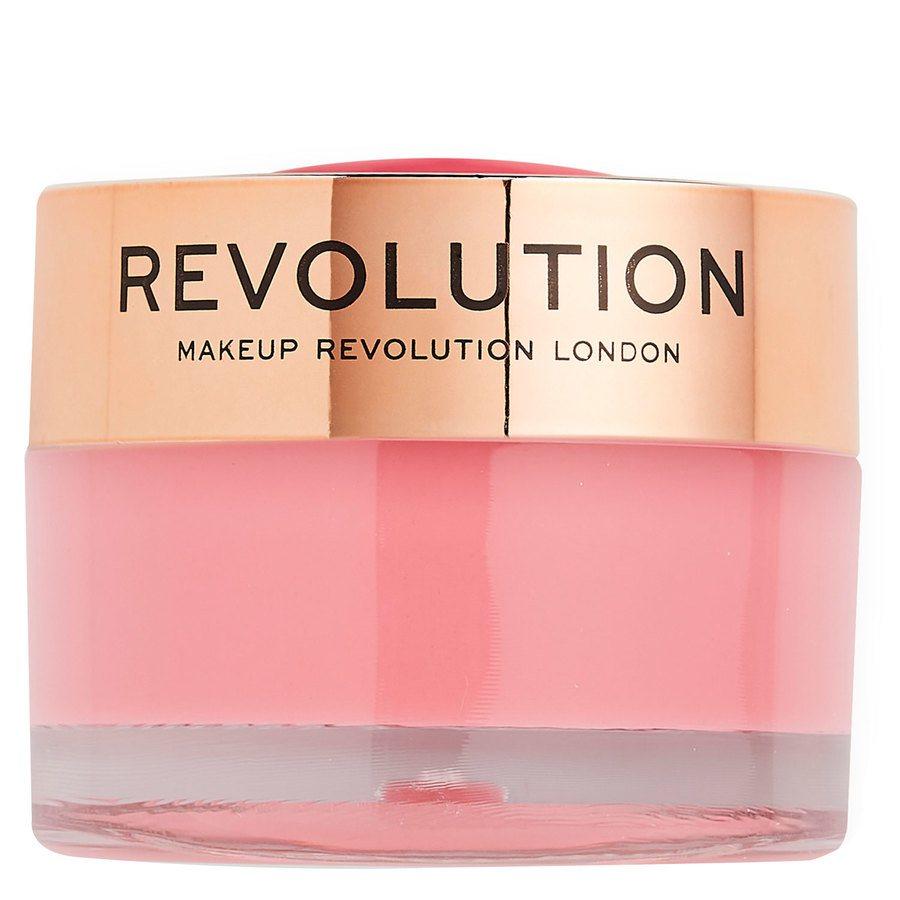 Makeup Revolution Dream Kiss Lip Balm Watermelon Heaven 12 g