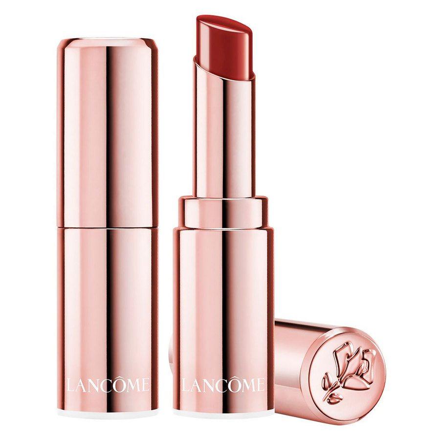 Lancôme L'Absolu Mademoiselle Shine Lipstick 196 3,2g