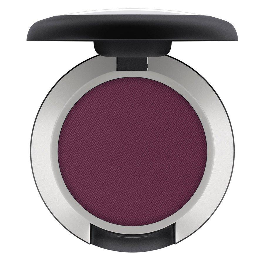 MAC Cosmetics Powder Kiss Soft Matte Eye Shadow P För Potent 1,5 g