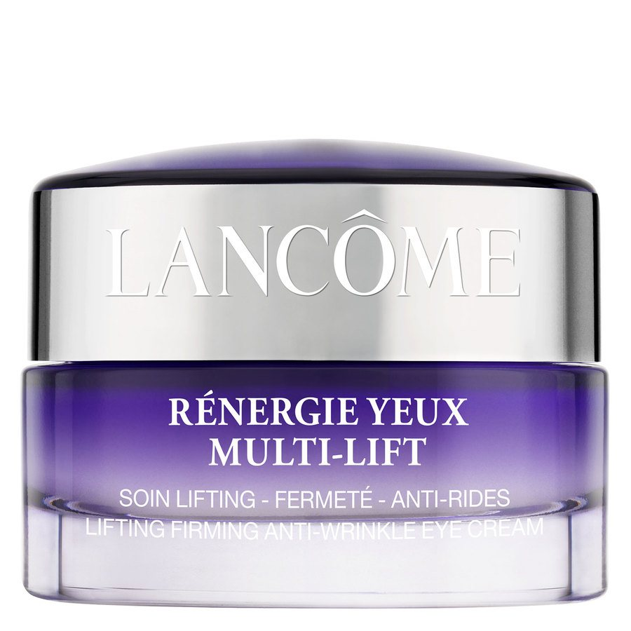 Lancôme Rénergie Multi Lift Eye Cream 15 ml