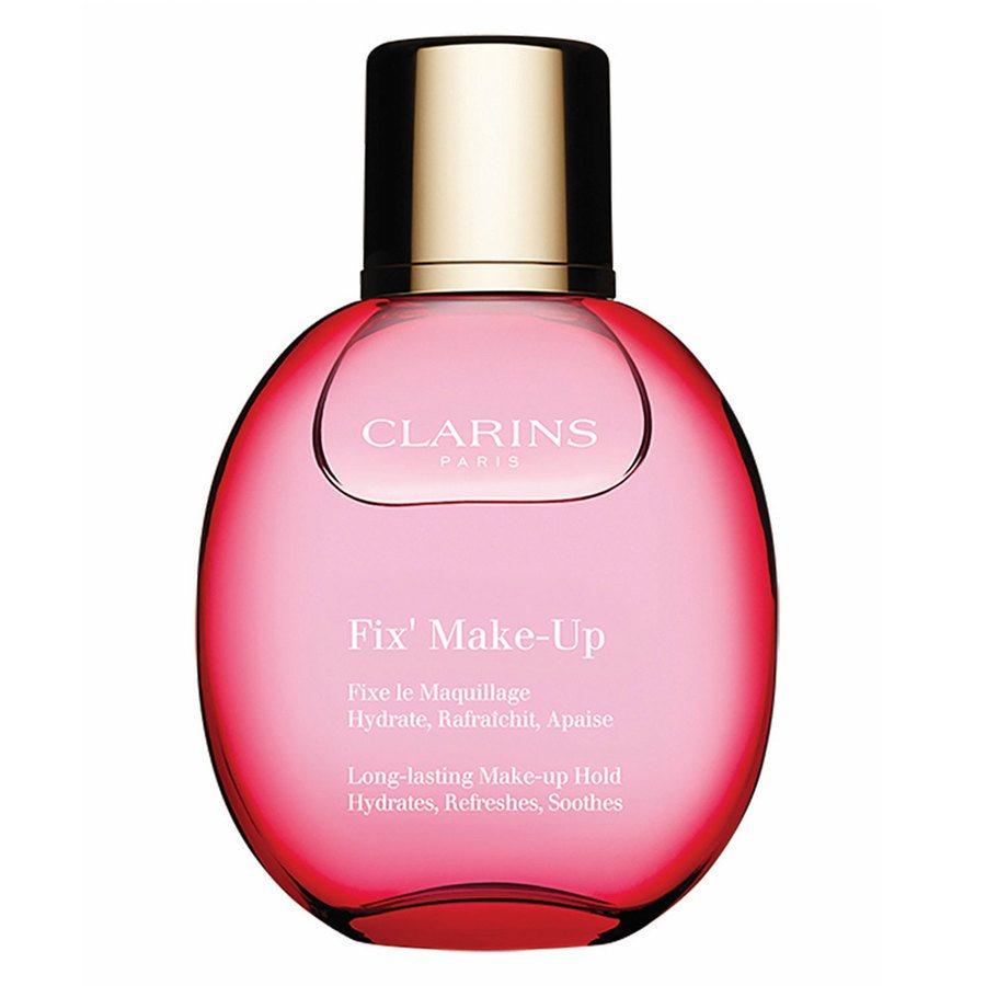 Clarins Fix Make-Up Refreshing Mist 50 ml