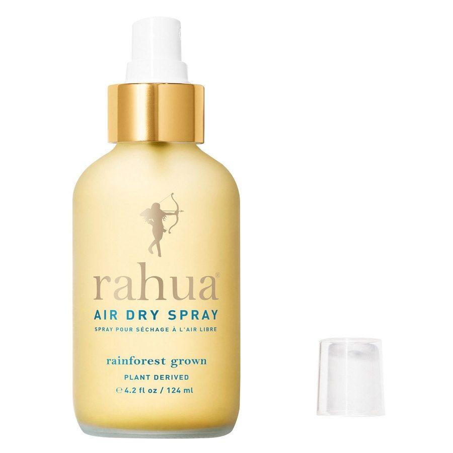 Rahua Air Dry Spray 124 ml