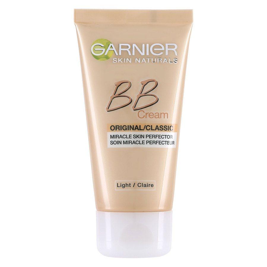 Garnier BB Cream Classic Light 50ml
