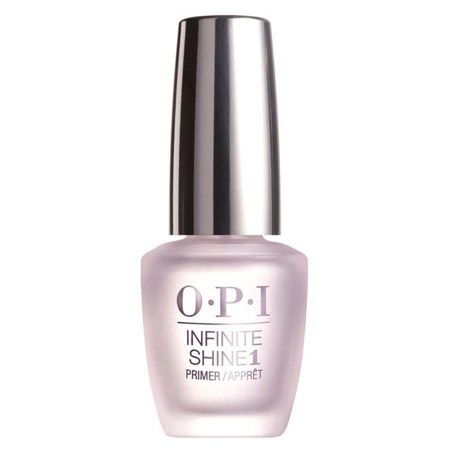 OPI Infinite Shine Base Coat IST10