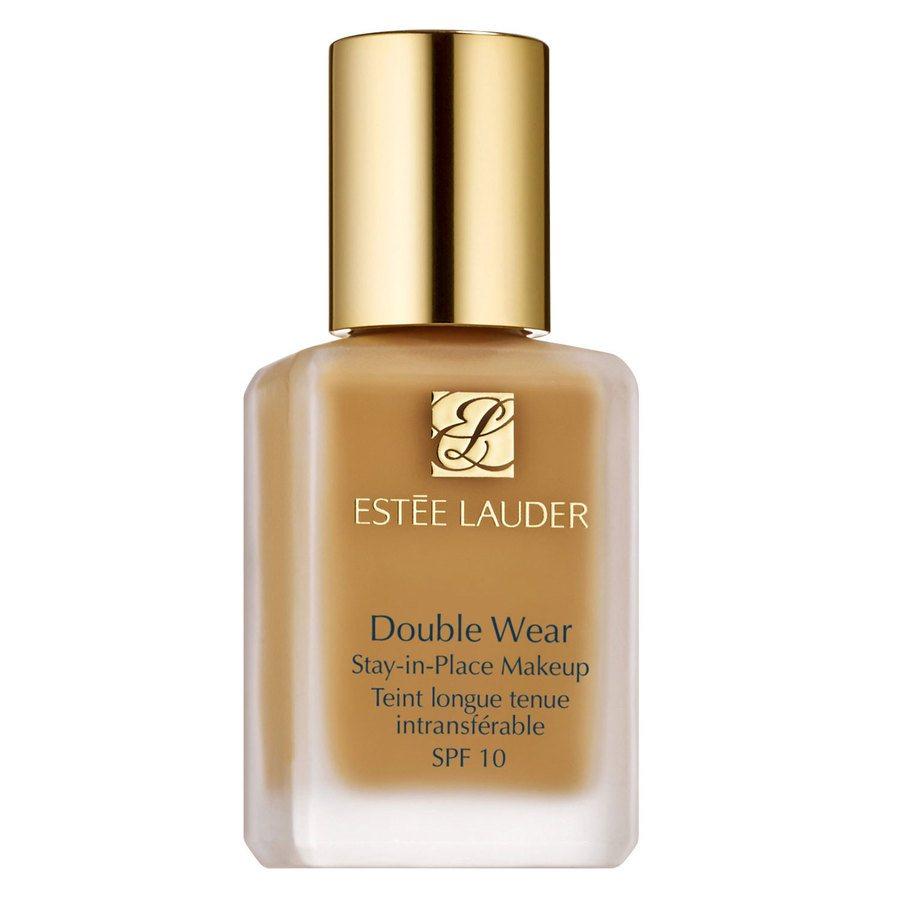 Esteé Lauder Double Wear Stay-In-Place Makeup #4N1 Shell Beige 30 ml