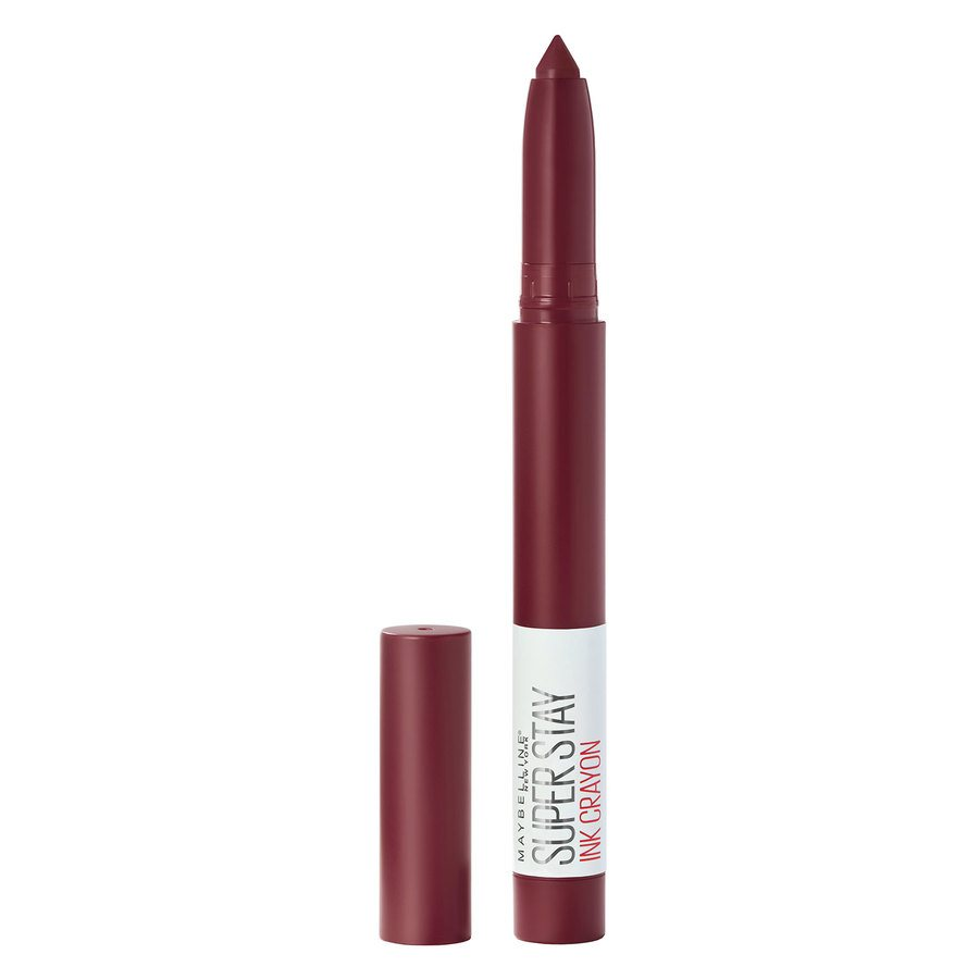 Maybelline Superstay Ink Crayon 65 Settle for Me 1,5 g