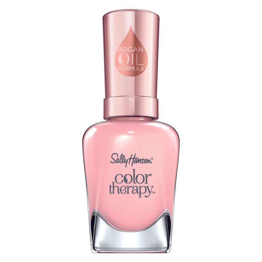 Sally Hansen Color Therapy #220 Rosy Quartz 14,7 ml