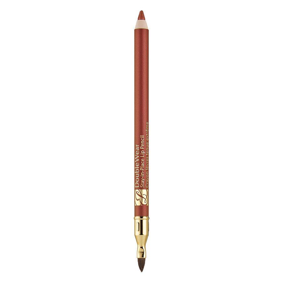 Estée Lauder Double Wear Stay-in-Place Lip Pencil #08 Spice 1,2 g