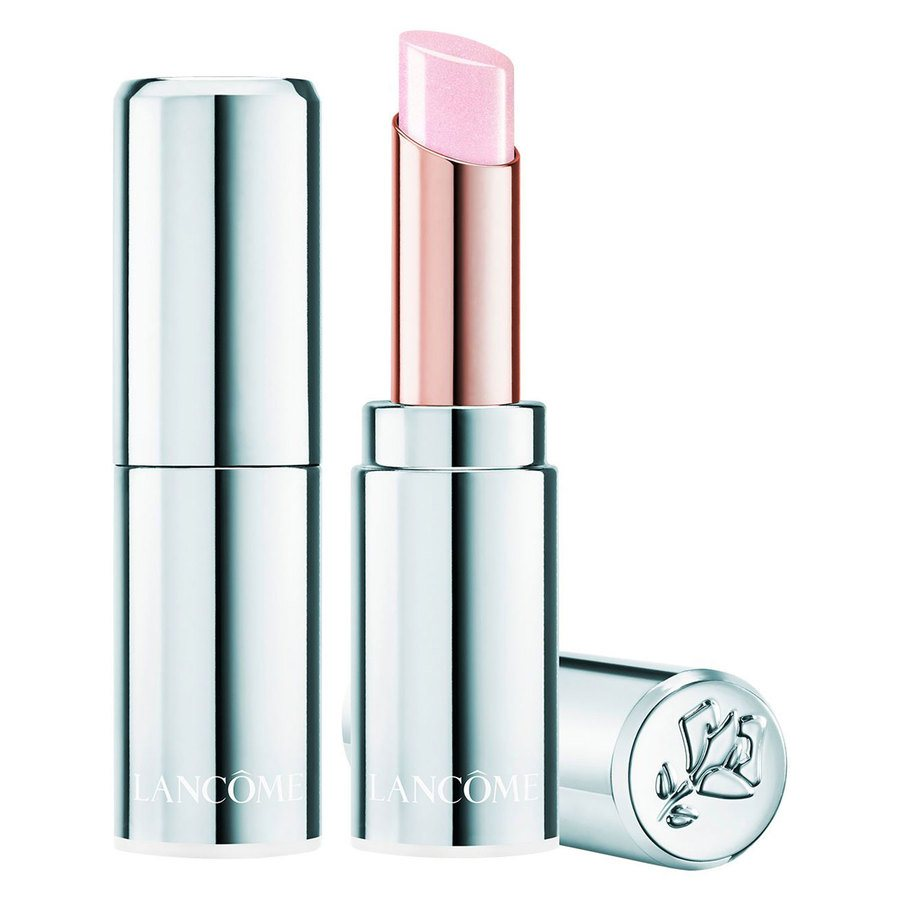 Lancôme Mademoiselle Balm Tinted Hydrating Lipstick 002 3,2 g
