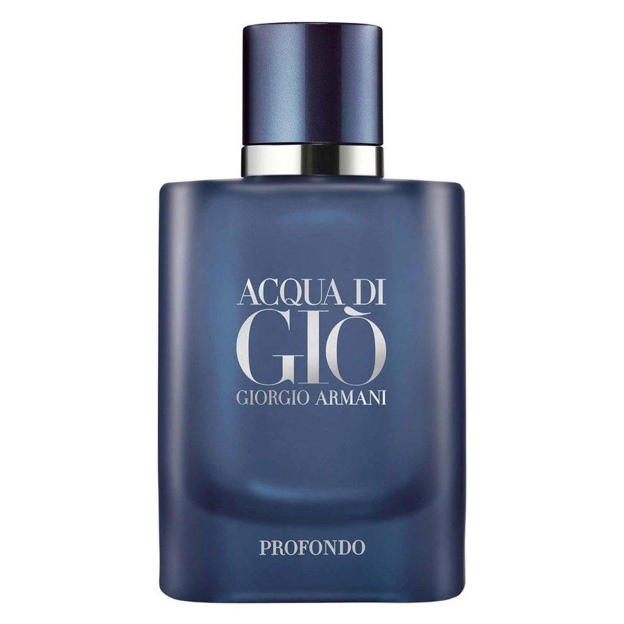 Giorgio Armani Acqua di Giò Profondo Eau de Parfume 40 ml