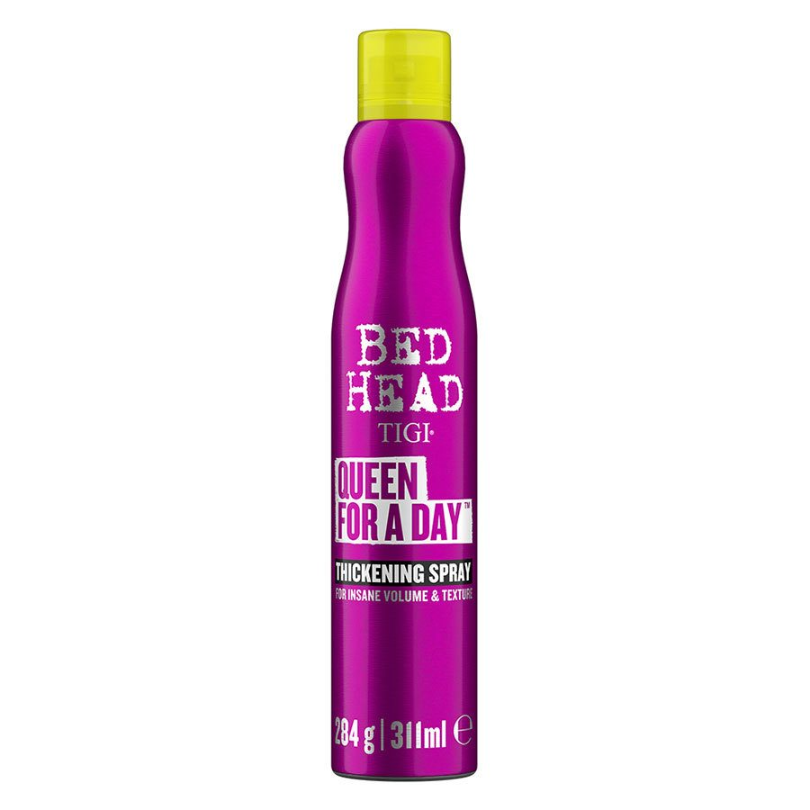 Tigi Bed Head Queen For A Day Thickening Spray 311 ml