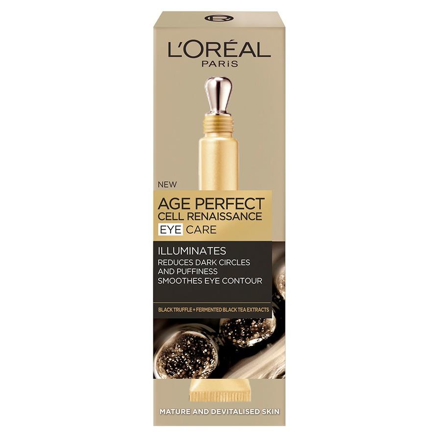 L'Oréal Paris Age Perfect Cell Renaissance Anti-Aging Eye Cream 15 ml