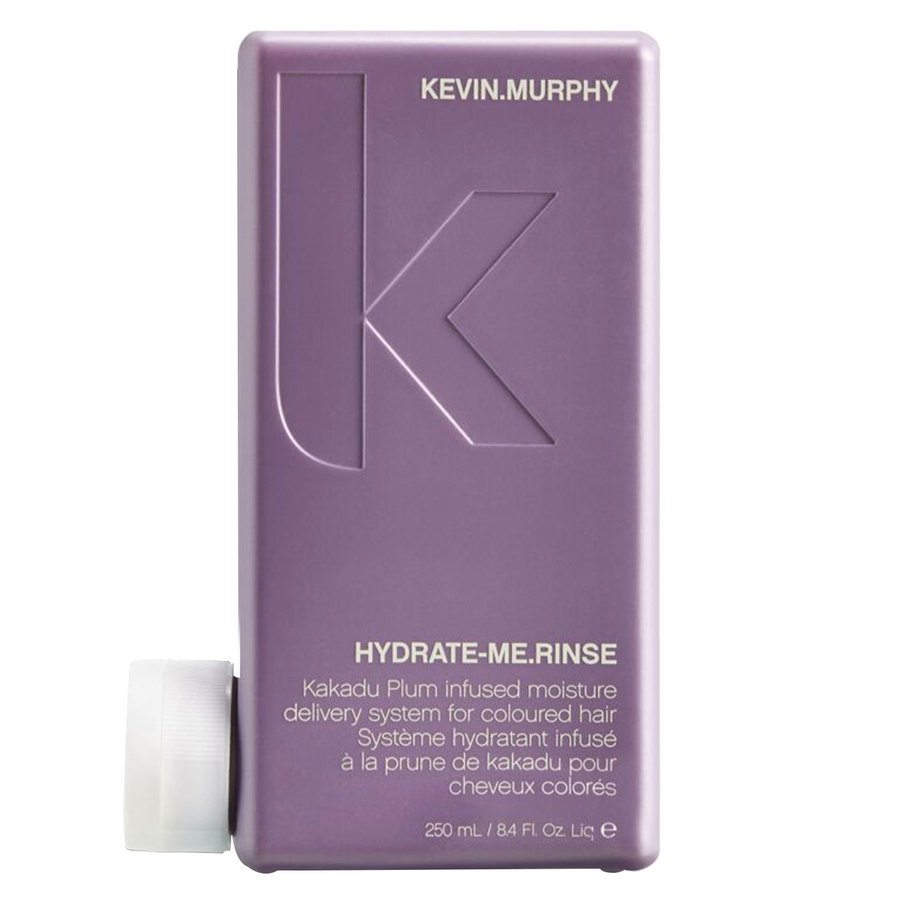 Kevin Murphy Hydrate-Me.Rinse 250ml