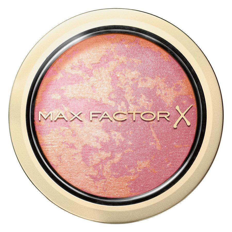 Max Factor Creme Puff Blush Seductive Pink 15