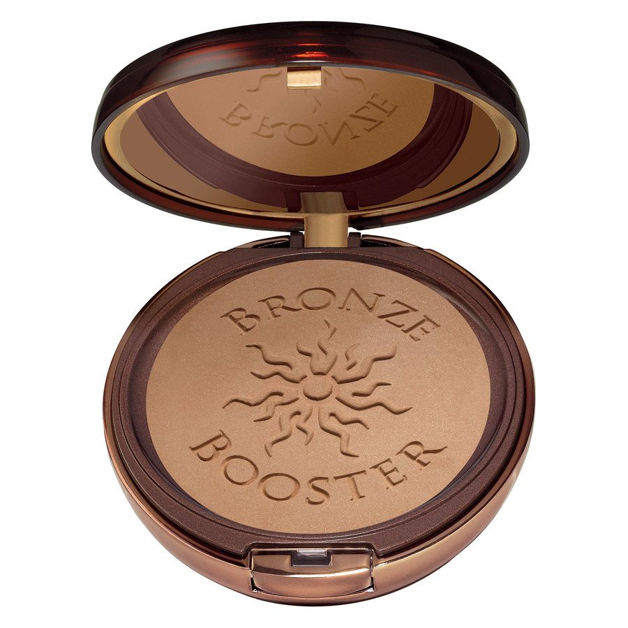 Physicians Formula Bronze Booster Glow-Boosting Pressed Bronzer Medium/Dark