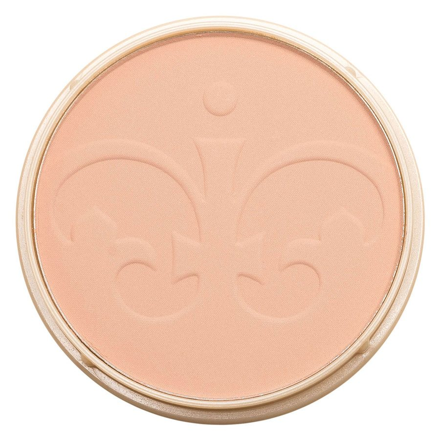 Rimmel Stay Matte Pressed Face Powder Cashmere 008 14g