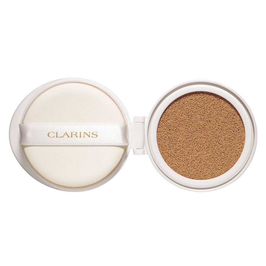 Clarins Refill Everlasting Cushion Foundation+ #105 Nude 15 g
