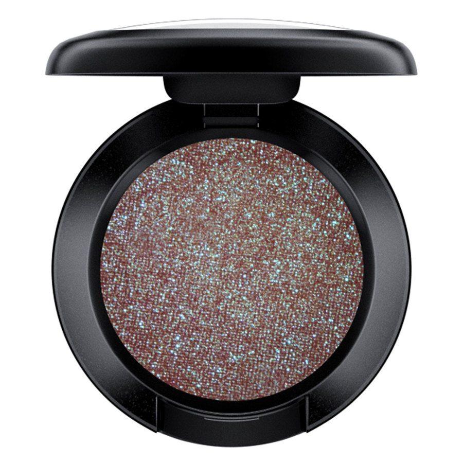 MAC Cosmetics Frost Small Eye Shadow Starry Night 1,3g