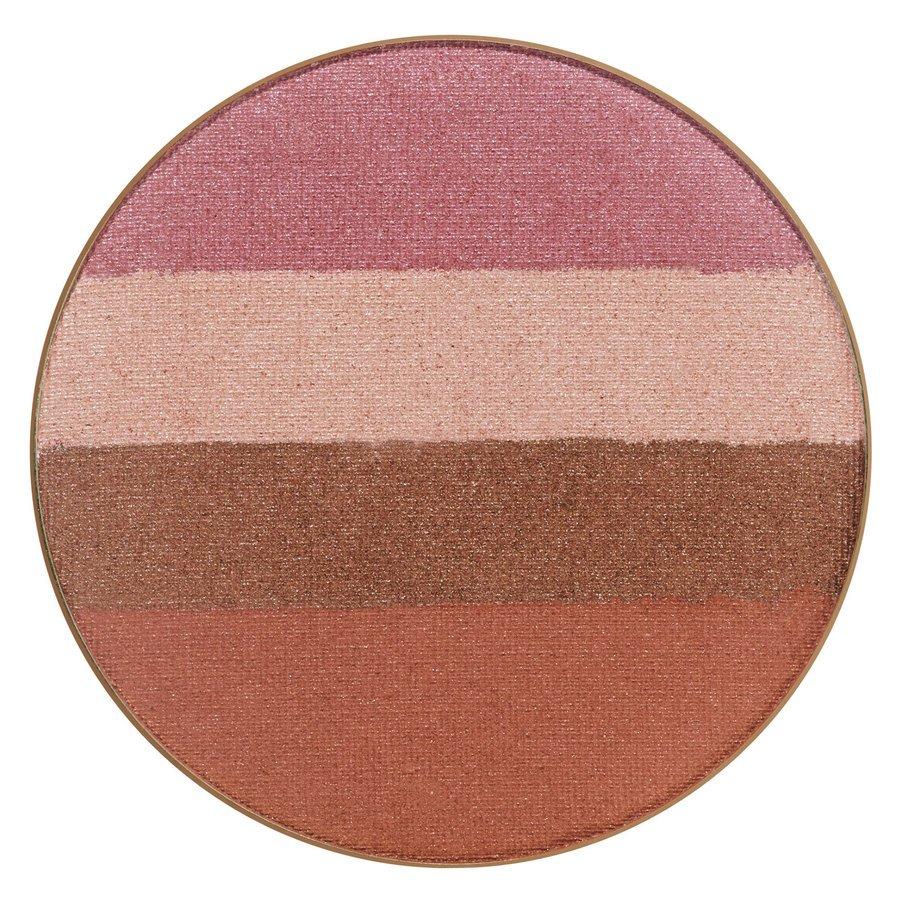 Jane Iredale Bronzer Refill Sunbeam 8,5 g