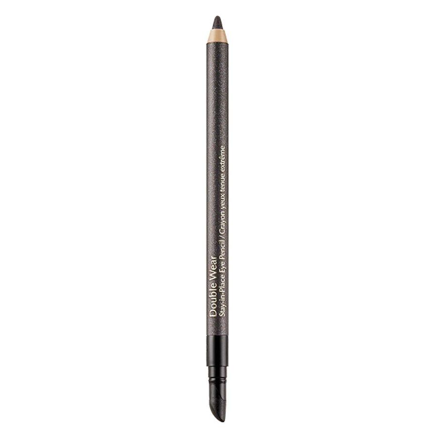 Estée Lauder Double Wear Stay-in-Place Eye Pencil Night Diamond 1,2 g
