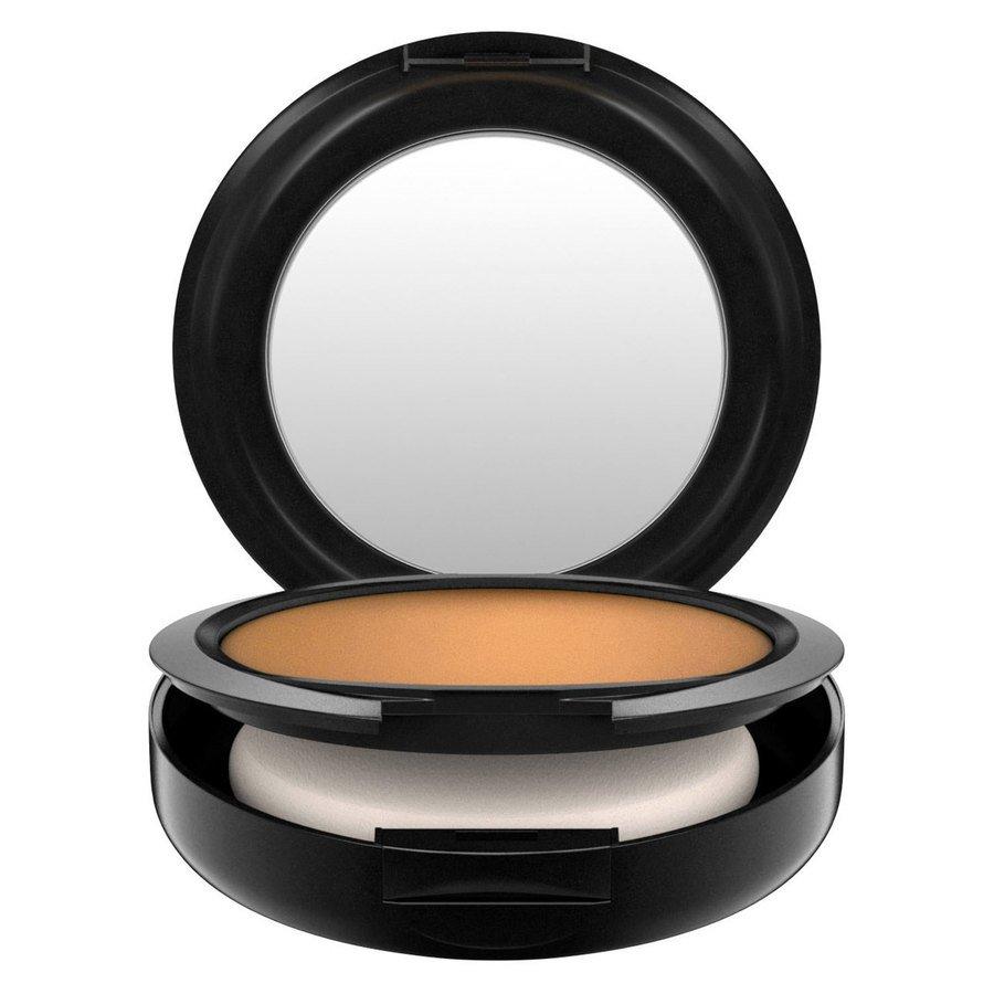 MAC Cosmetics Studio Fix Powder Plus Foundation Nw44 15g