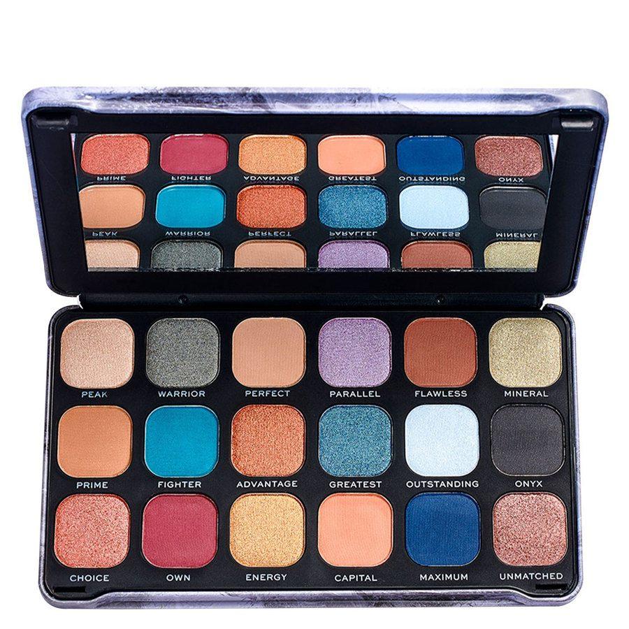 Makeup Revolution Forever Flawless Optimum 15 g