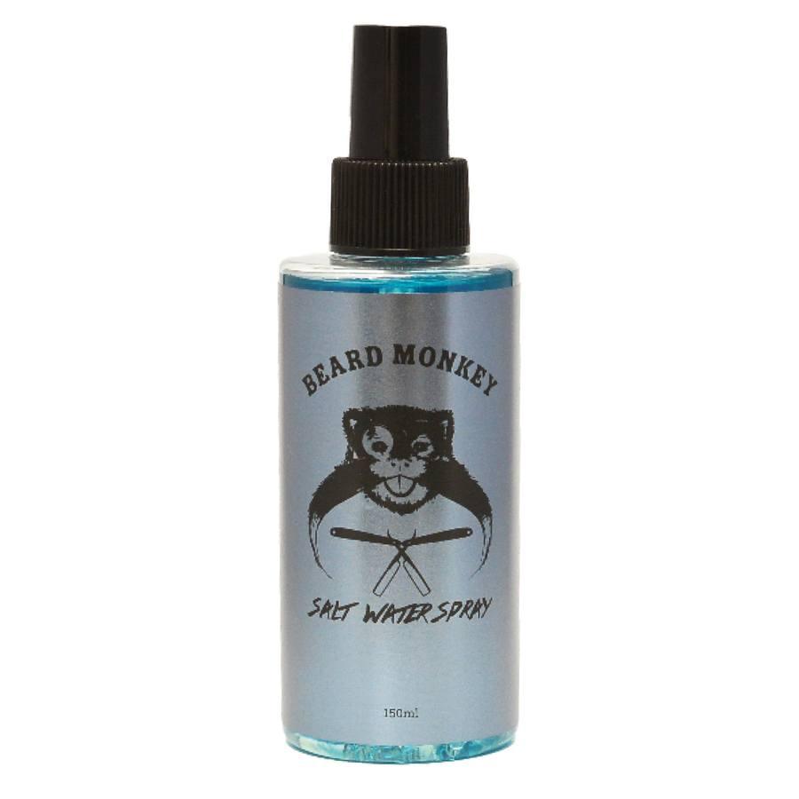 Beard Monkey Saltwater Spray 150 ml