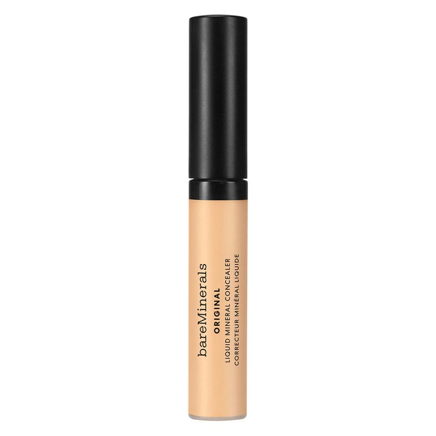 bareMinerals Original Liquid Mineral Concealer Fair 1N Neutral 6 ml