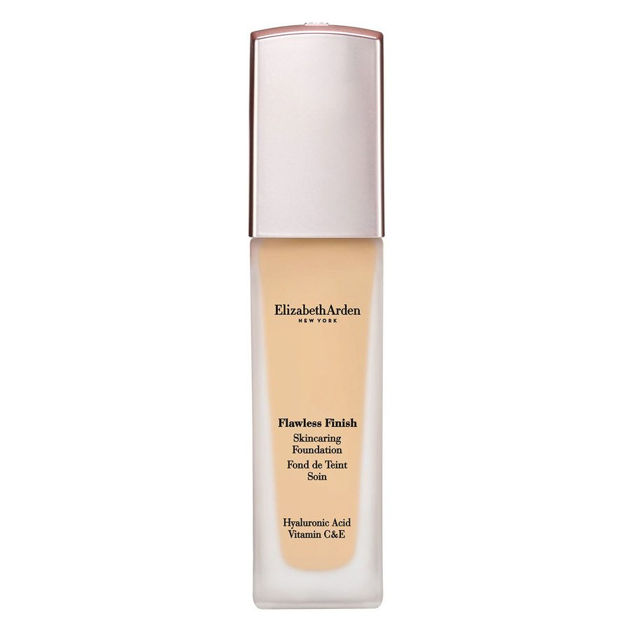 Elizabeth Arden Flawless Finish Skincaring Foundation 230N 30 ml