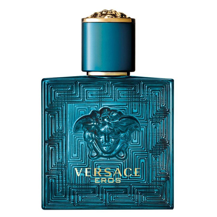 Versace Eros Eau de Toilette 50 ml