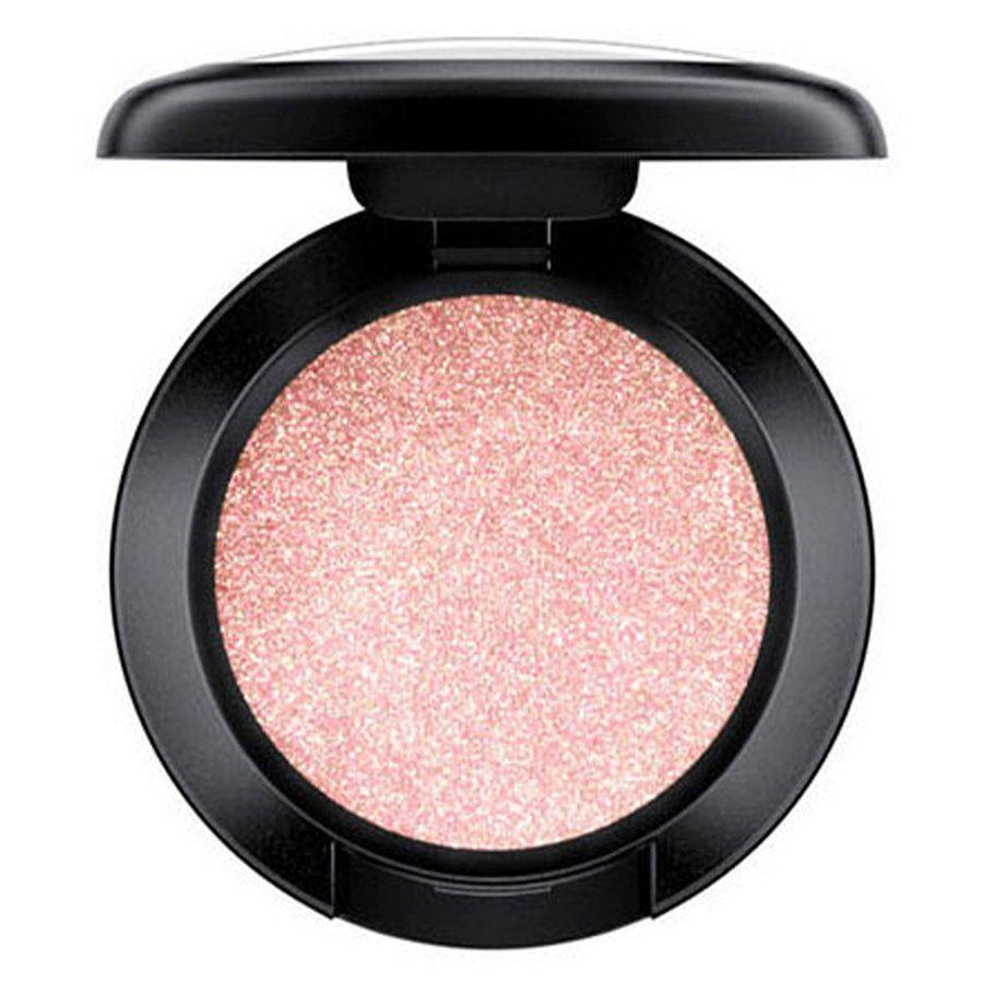 MAC Cosmetics Dazzleshadow Last Dance 1,3g