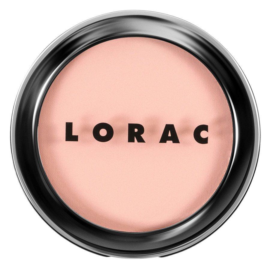 Lorac Color Source Buildable Blush Tinge 4,8 g