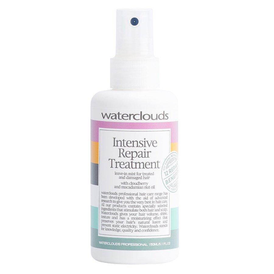 Waterclouds Intensive Repair Treatment 150 ml