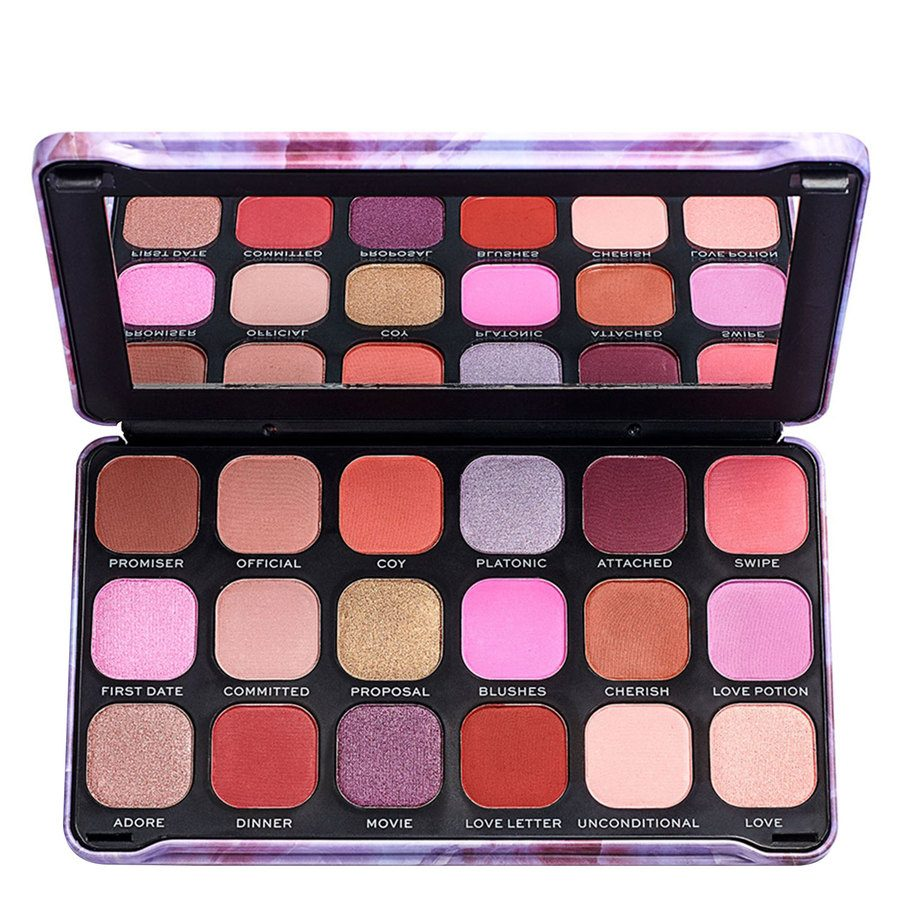 Makeup Revolution Forever Flawless Unconditional Love 15 g