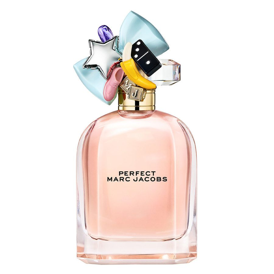 Marc Jacobs Perfect Eau de Parfum 100 ml